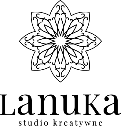 Lanuka Logo 02 Social Media dla Firm