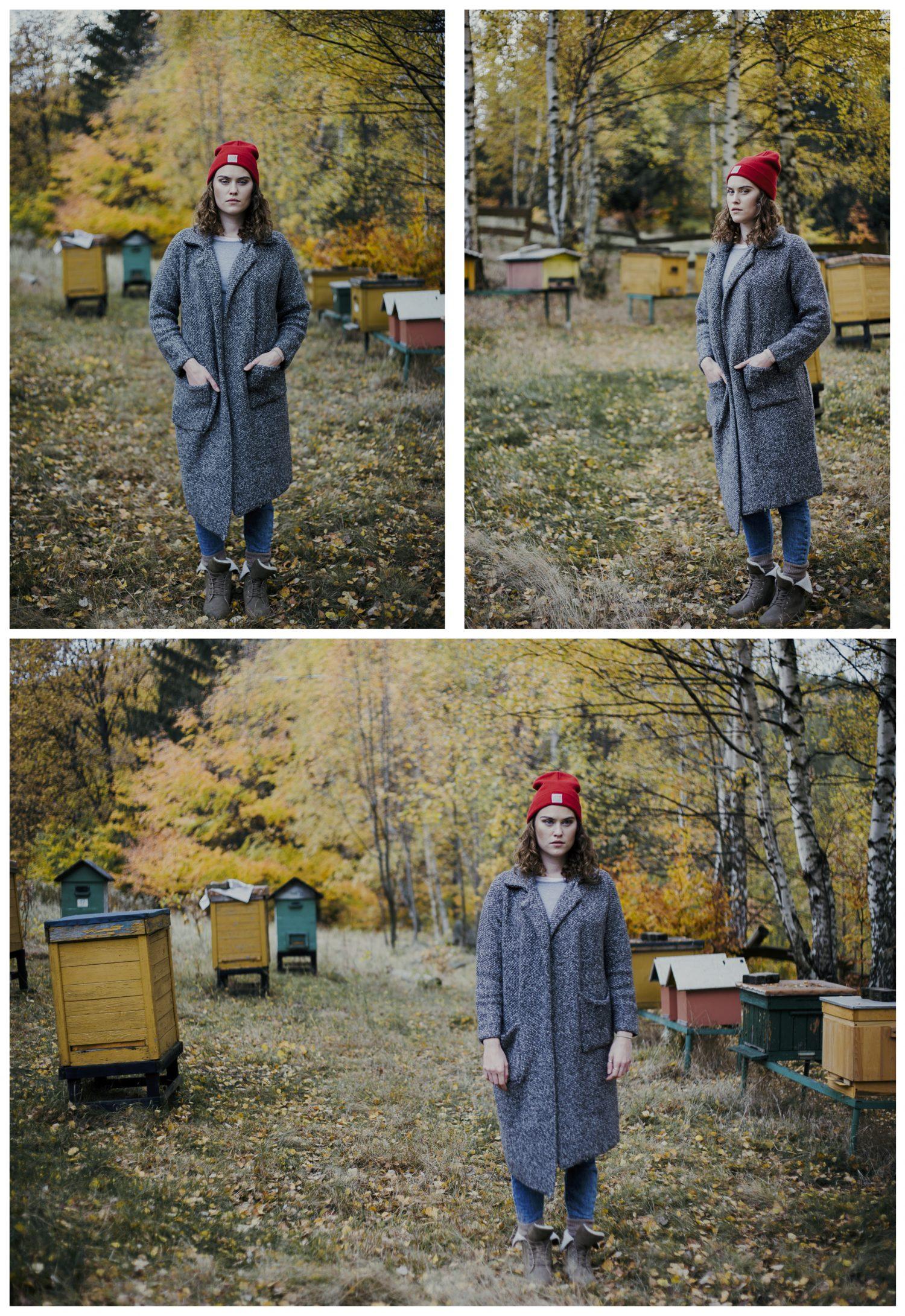 studio kreatywne lanuka sesja modowa 17 e1485959271839 <h2>Sesja modowa   pierwsze podejście do tematu fashion</h2>