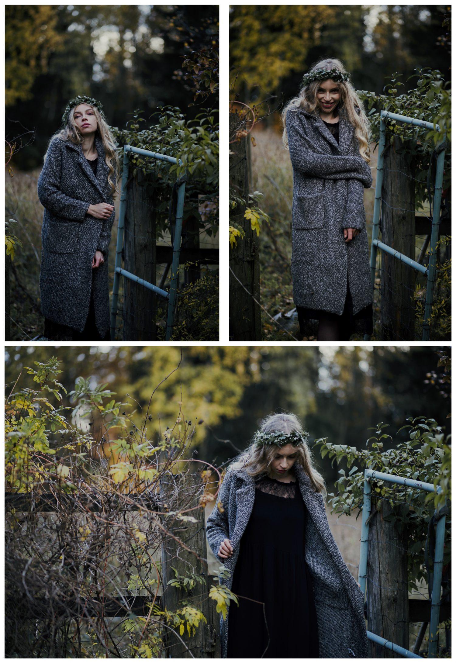 studio kreatywne lanuka sesja kobieca kamila 8 e1486030589101 <h2>Sesja kobieca   Kamila Czarodziejka z Leśnych Opowieści</h2>