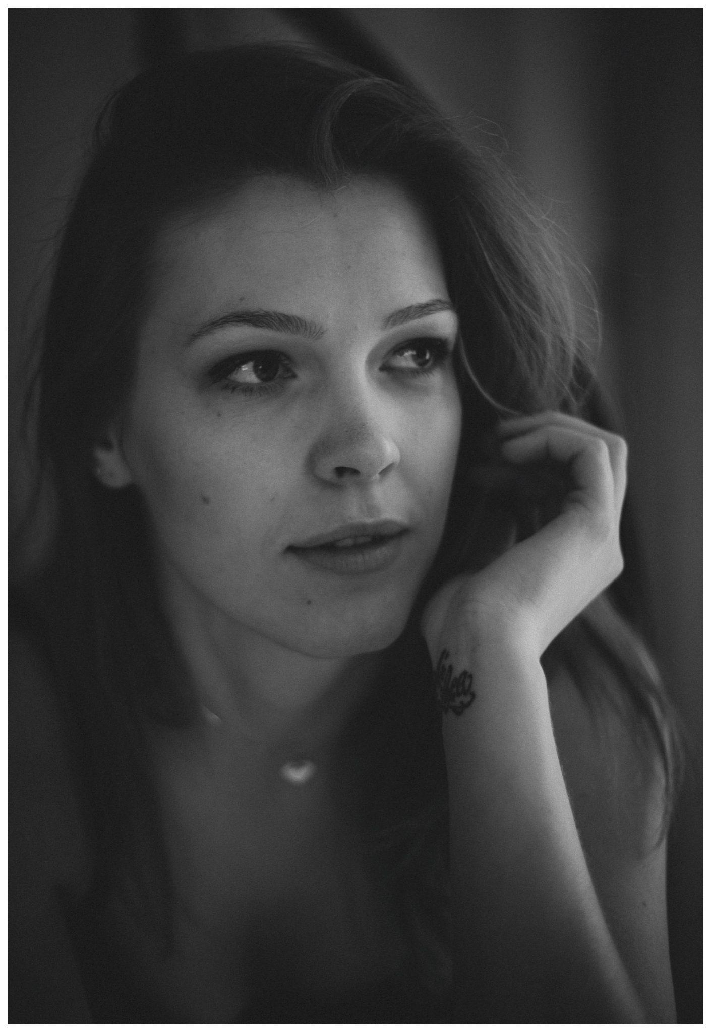 aga6 <h2>Sesja buduarowa   Agnieszka</h2>